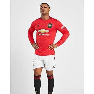 557cd9c319cfc Football - Manchester United | JD Sports