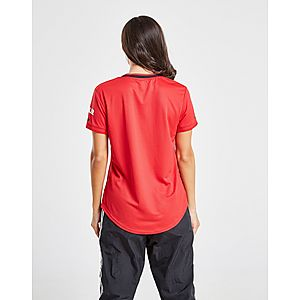 f21f6431d8c ... adidas Manchester United 19 20 Home Women s