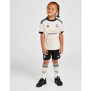 Kids Replica | JD Sports