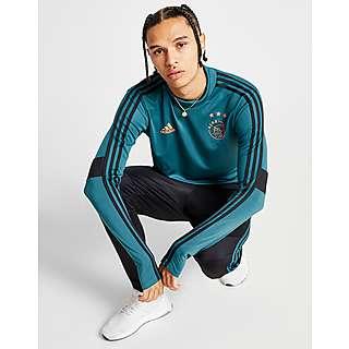 Puma AFC Away Replica Shirt PUMA Sports Apparel North America