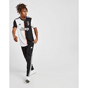287a91f6c ... adidas Juventus FC 19/20 Home Shirt