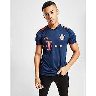new arrivals 25b57 3edee Football - Bayern Munich   JD Sports