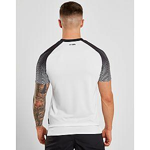 8a66dd2ec8 ... Umbro Derby County FC 2019/20 Home Shirt