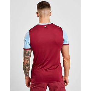 75bda56b112 ... Umbro West Ham United 2019/20 Home Shirt