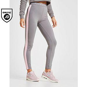 9c620faba3bbef Women's Leggings | Women's Running Leggings | JD Sports