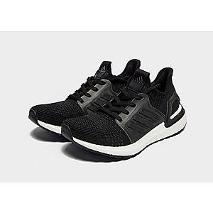 c01fe694087 adidas Ultra Boost | adidas Originals Footwear | JD Sports