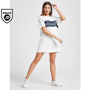 f2d11d21 Women - ELLESSE Dresses | JD Sports