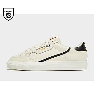 38931b8b51f66 Men's Footwear | Sneakers, Shoes and Trainers | JD Sports