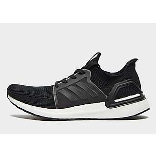 pretty nice 0eb96 1fa3f adidas Ultra Boost | adidas Originals Footwear | JD Sports