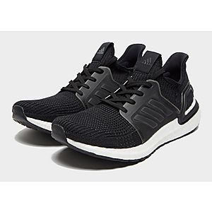 a243e5fe adidas Ultra Boost | adidas Originals Footwear | JD Sports