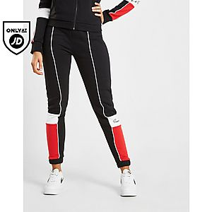 d62da0257c7975 Women - Supply & Demand Womens Clothing | JD Sports