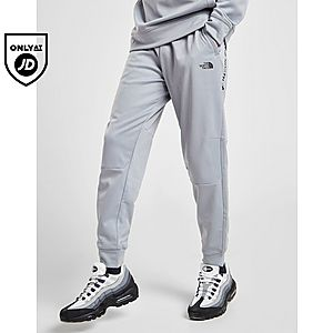 b7c643bf3 Men - The North Face | JD Sports