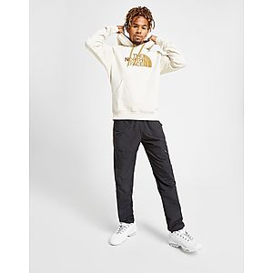 e9be1cc13 Men - The North Face   JD Sports