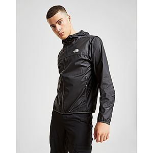 439880849 Men - The North Face | JD Sports