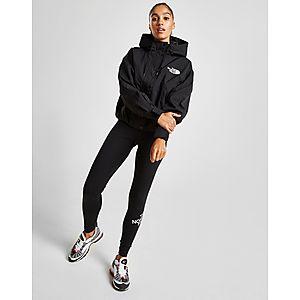 641115286 Women's Jackets and Women's Coats   JD Sports Australia