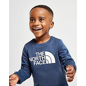450163f4f Kids - The North Face | JD Sports