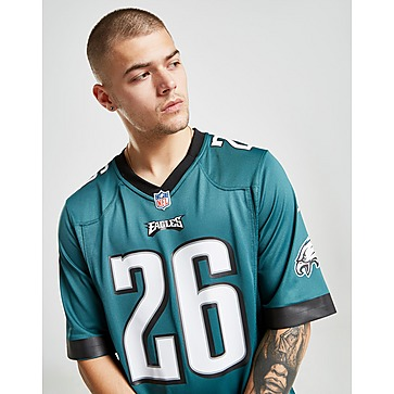 NFL Nike Philadelphia Eagles Training Sweatshirt