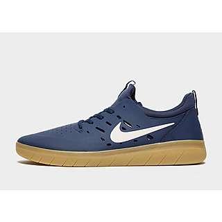 separation shoes f6c83 43ddc Men - Nike SB | JD Sports