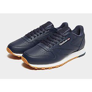 0aa917ce REEBOK Classic Leather MU REEBOK Classic Leather MU