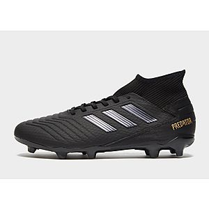 1c9e9d70911dd Men's Football Boots | Men's Soccer Boots & Astro Trainers | JD