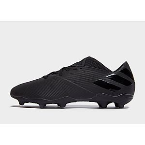 31d6ec47 Men - ADIDAS Football Boots | JD Sports