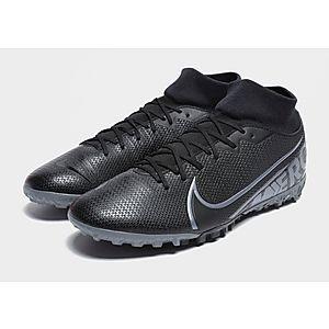 2b617bc4c76 Nike Football Boots   JD Sports