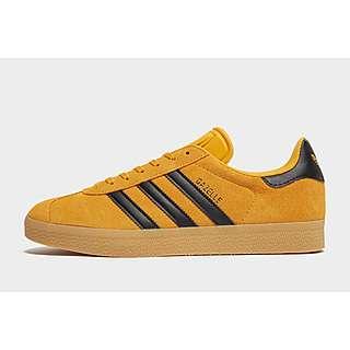 adidas Gazelle | adidas Originals Sneakers | JD Sports