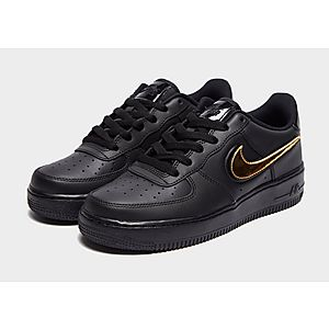 Nike All Trainers Nike Air Force 1   JD Sports