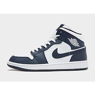 Men's Nike Air Jordan   Jordan Sneakers and Footwear   JD Sports