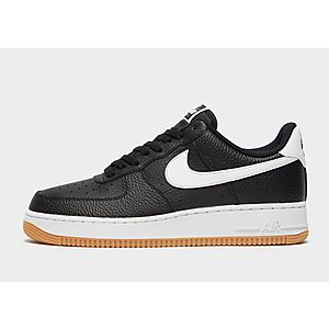 brand new 3b39c aed0f Nike Air Force 1   ...