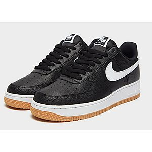 cheaper 9324f 10d4f ... Nike Air Force 1  07