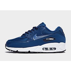 db4abbb6 Nike Air Max 90 | Nike Sneakers and Footwear | JD Sports