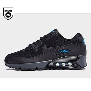 ec4122c350708 Nike Air Max 90