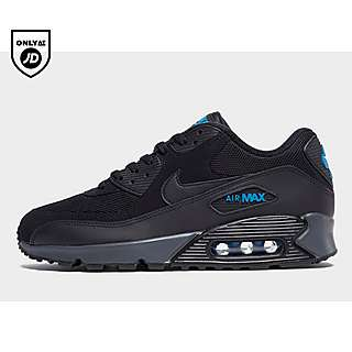 Nike Air Max | Air Max Sneakers | JD Sports Australia