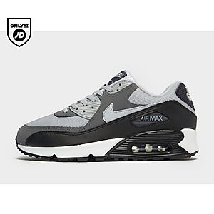 f23449674a Nike Air Max 90 Essential