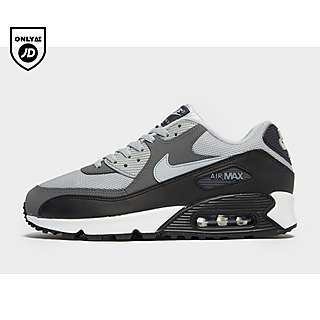 Nike Air Max 90 | Air Max 90 Sneakers | JD Sports