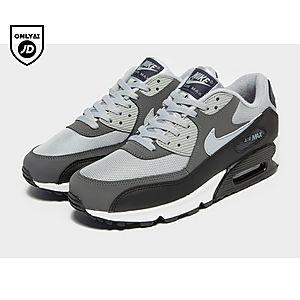 7d77451d566 Nike Air Max 90 | Nike Sneakers and Footwear | JD Sports