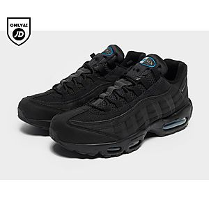 92639cb8b0 Nike Air Max 95 | Nike Sneakers and Footwear | JD Sports