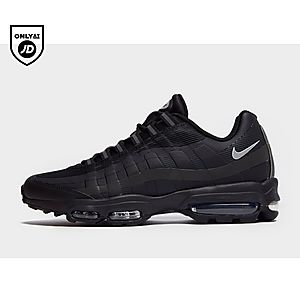 quality design 96286 9315d Nike Air Max 95 Ultra SE ...