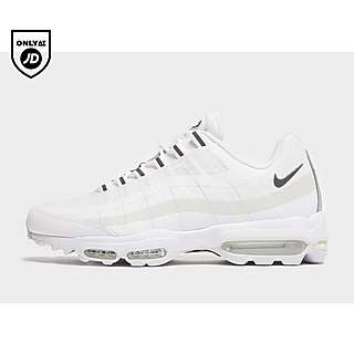 meilleures baskets 12839 2bbd7 Nike Air Max 95 | Nike Sneakers and Footwear | JD Sports