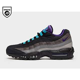 Nike Air Max 95 | Air Max 95 Sneakers | JD Sports