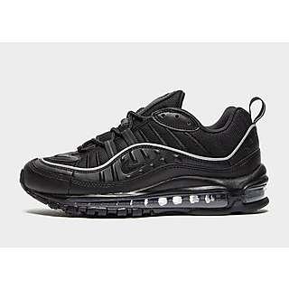 timeless design 4a452 c4684 Nike Air Max 98 | JD Sports
