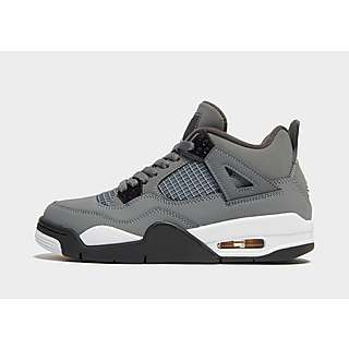 quality design f834c 4a619 Kids Nike Air Jordans | Nike Air Jordan For Children | JD Sports