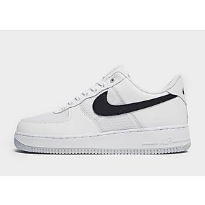2212127d Nike Air Force 1   Nike Sneakers and Footwear   JD Sports