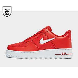 1 Essential Nike Force Air Jewel WQrdxCoeEB