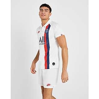 Originals Argentina Replica Soccer Shorts