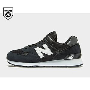 59f3be46540ed New Balance 574 | JD Sports