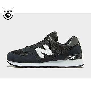 quality design 23eaf 54882 New Balance | JD Sports