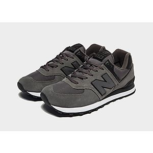 de9cd6ae4f8 New Balance 574 | JD Sports