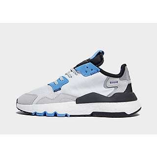 check out af951 9eb6d Junior Footwear For Boys and Girls - Kids | JD Sports Australia